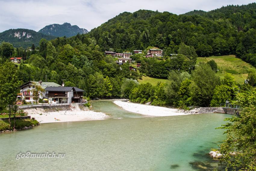 nacional'nyj-park-berhtesgaden-v-bavarii