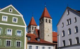 arhitektura-regensburga