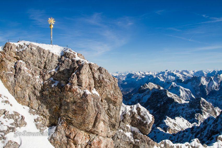 gora-cugshpitce-foto