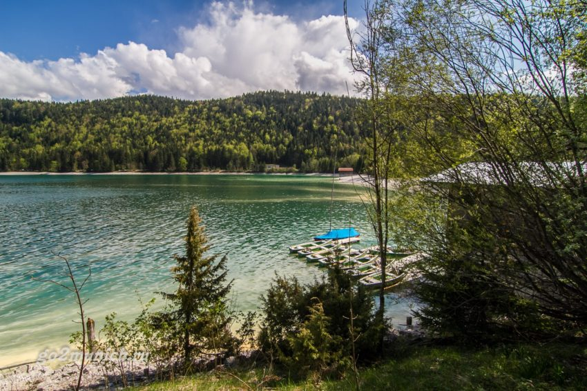 priroda-bavarii-foto
