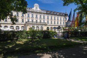 regensburg-otel'-maximilian