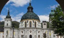 monastyr'-jettal'-bavarija