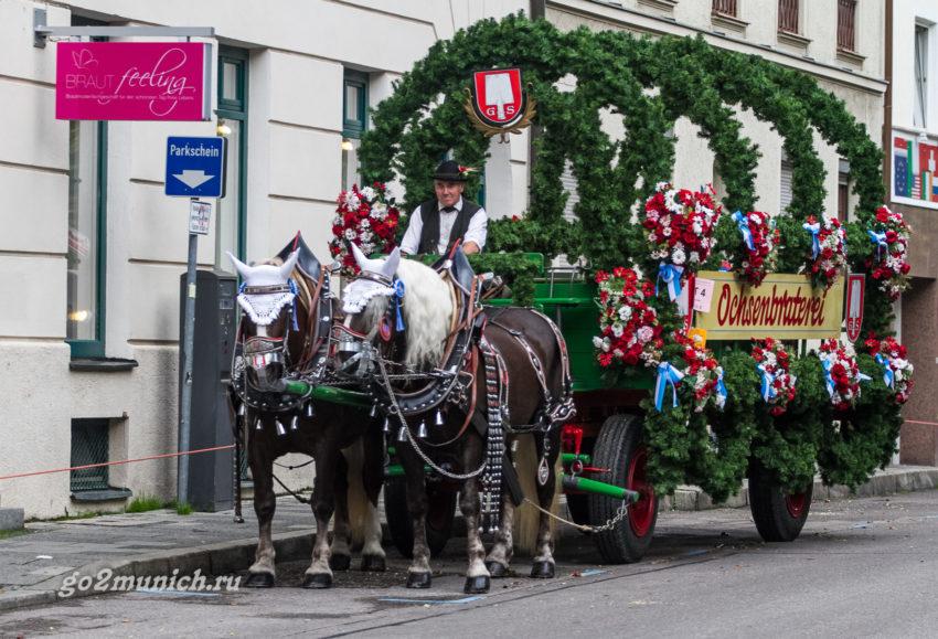 oktoberfest-v-germanii-foto