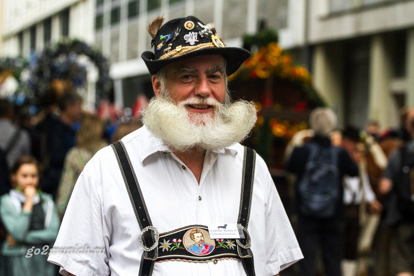 festival-oktoberfest-v-germanii-myunhen
