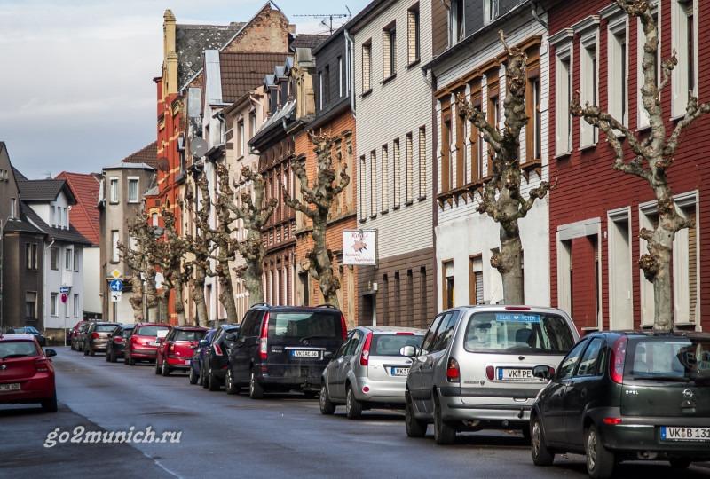 Стоимость недвижимости в мюнхене тбилиси купить квартиру
