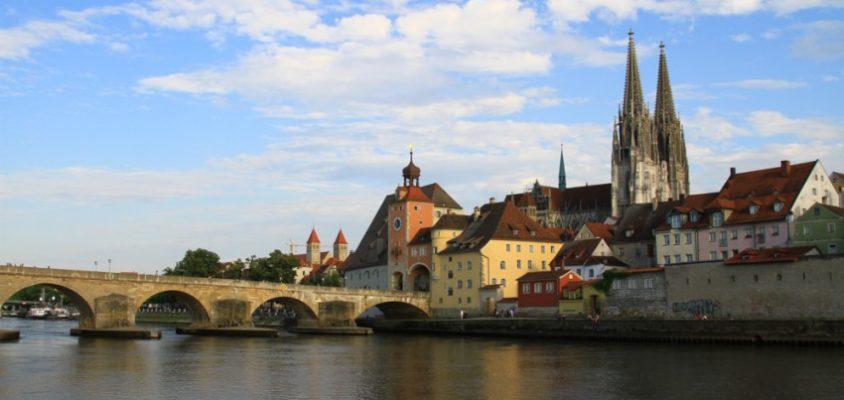 regensburg-foto
