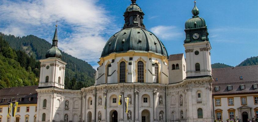 monastyr'-jettal'-v-bavarii