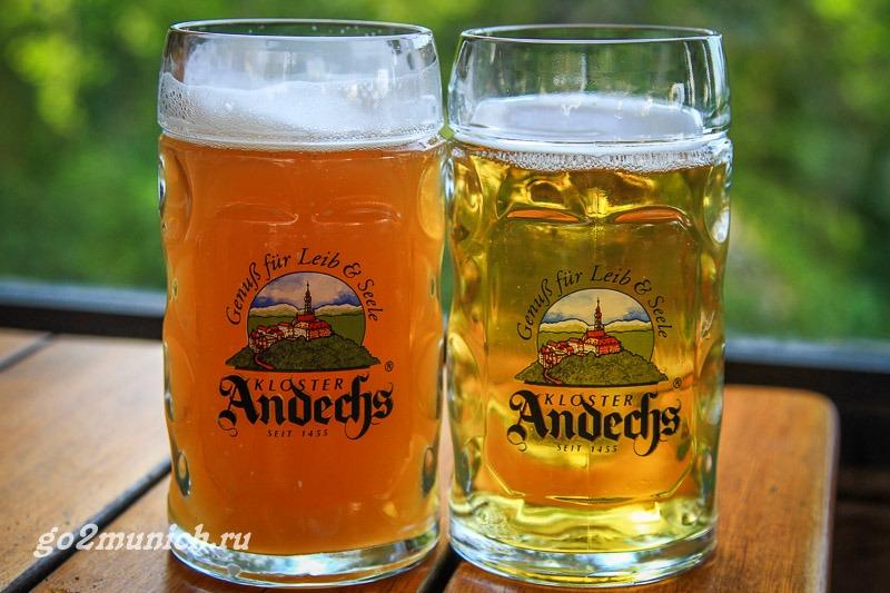monastyr-andeks-pivo