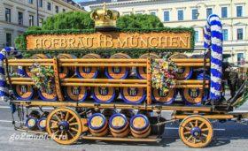 hofbrojhaus-oktoberfest