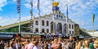Мюнхен отзывы туристов об отдыхе
