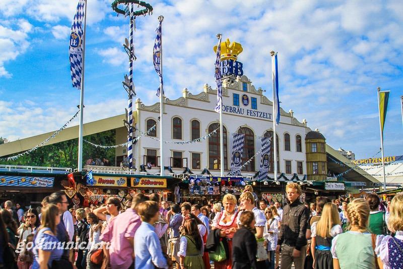 hofbrojhaus-pivo-na-oktoberfeste