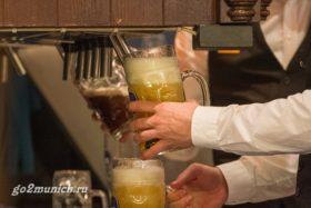 hofbrojhaus-pivo