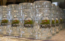 luchshee-bavarskoe-pivo-andeks
