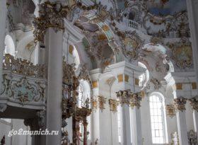 cerkov'-viskirhe- v-bavarii