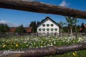 bavarija-foto-prirody