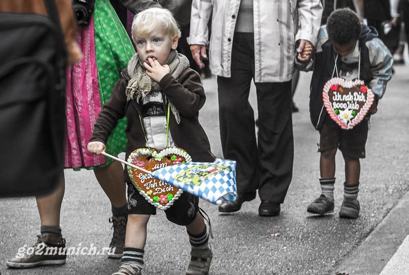 праздник-октоберфест-в-германии