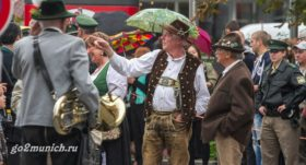 kogdaprohodit-oktoberfest-v-germanii
