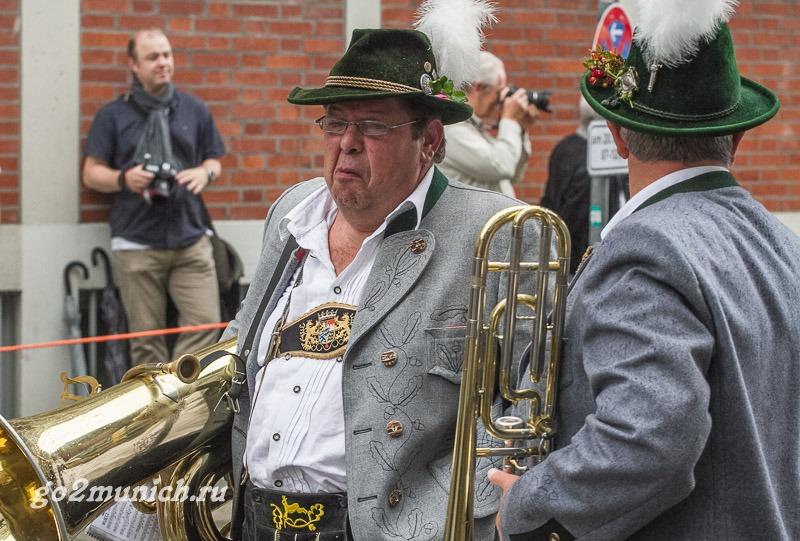 festival'-oktoberfest -v-germanii-2016