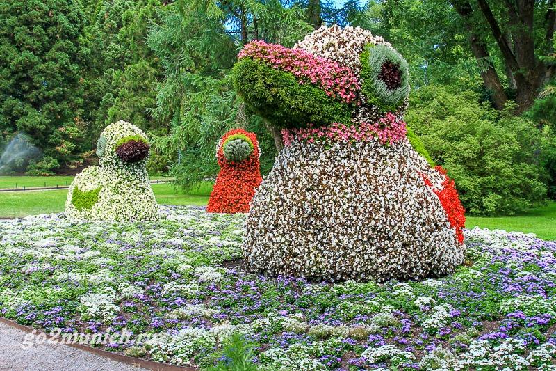 ostrov-cvetov-majnau-germanija