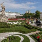 gorod-zalcburg-avstriya
