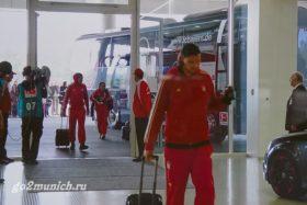 bavarija_futbol'nyj_klub