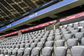 domashnij_stadion_bavarii_allianc_arena
