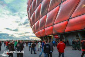 kupit'_bilet_na_match_bavarija