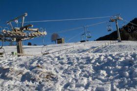 австрия_горнолыжные_курорты