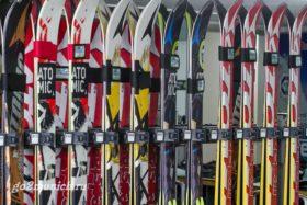 горнолыжные_курорты_Австрии