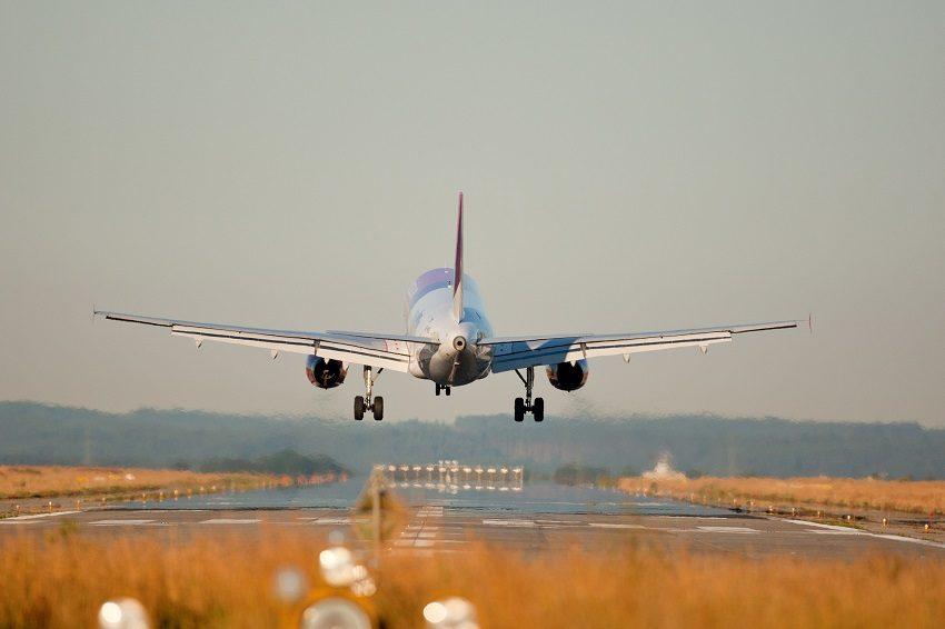 Мемминген Алльгай аэропорт
