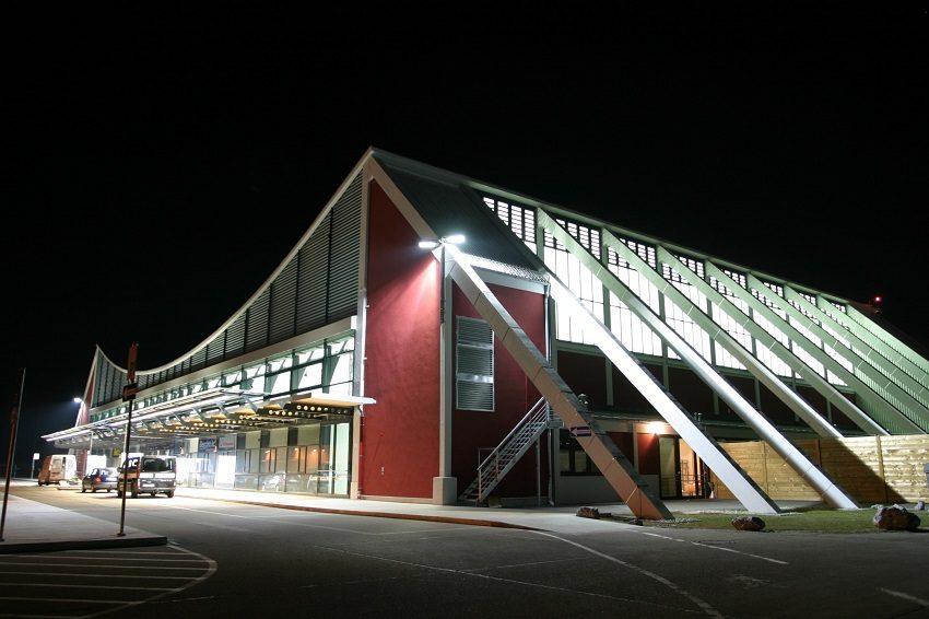 Мемминген аэропорт как добраться до Мюнхена