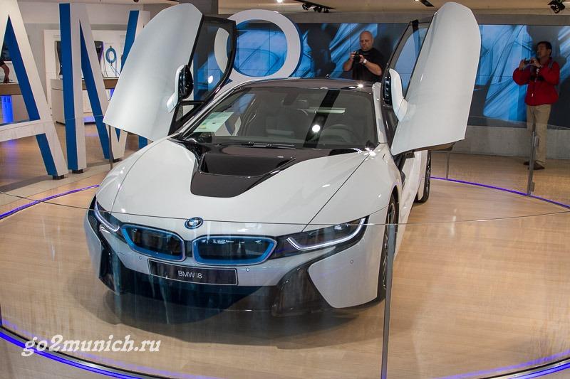 bmw-i8-jelektromobil'