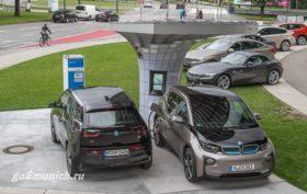 bmw-i3-jelektromobil