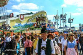festival'-oktoberfest-v-germanii