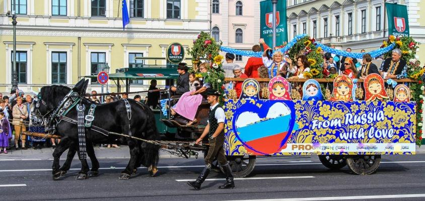 pivnye-festivali-v-germanii