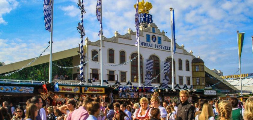 oktoberfest-v-bavarii