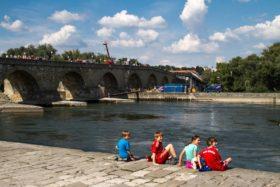 na-kakoj-reke-stoit-regensburg