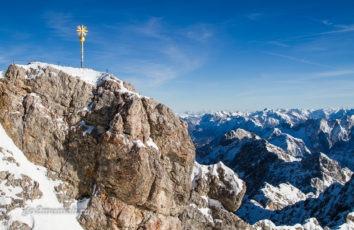 gora-cugshpitce-v-germanii
