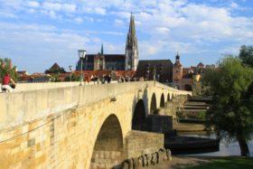 kamennyj-most-gorod-regensburg