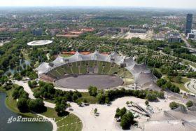 olimpijskij-stadion-mjunhen