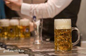 pivovarnja-hofbrojhaus