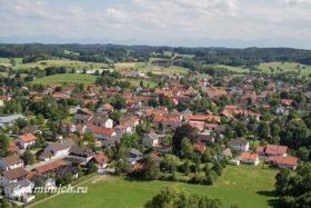 bavarija-derevni-foto