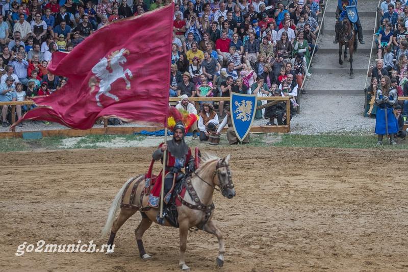 rycarskij-turnir-v-kal'tenberge