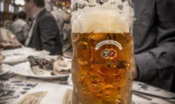 festival-oktoberfest-v-germanii