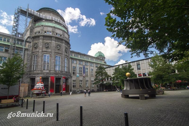 muzej-nauki-i-tehniki-v-mjunhene
