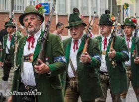 festival'-piva-oktoberfest-germanija
