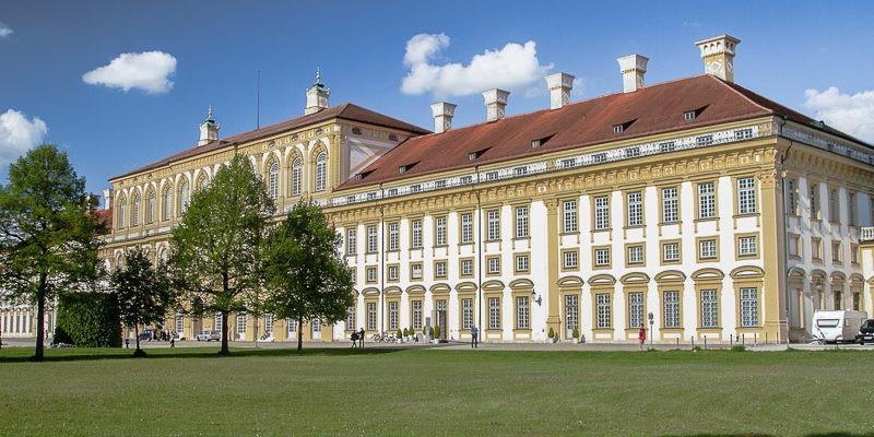 dvorec-shljajshajm-v-bavarii