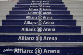 stadion_al'janc_arena_mjunhen