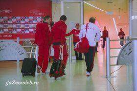 bavarija_futbol'nyj_klub_sostav