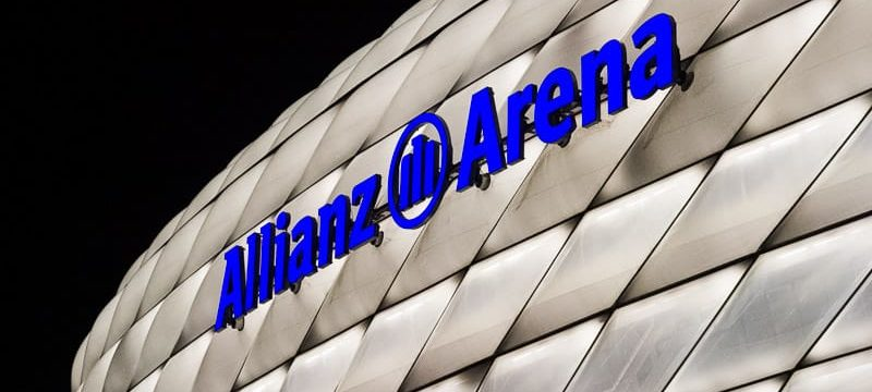 stadion_allianc_arena_myunkhen